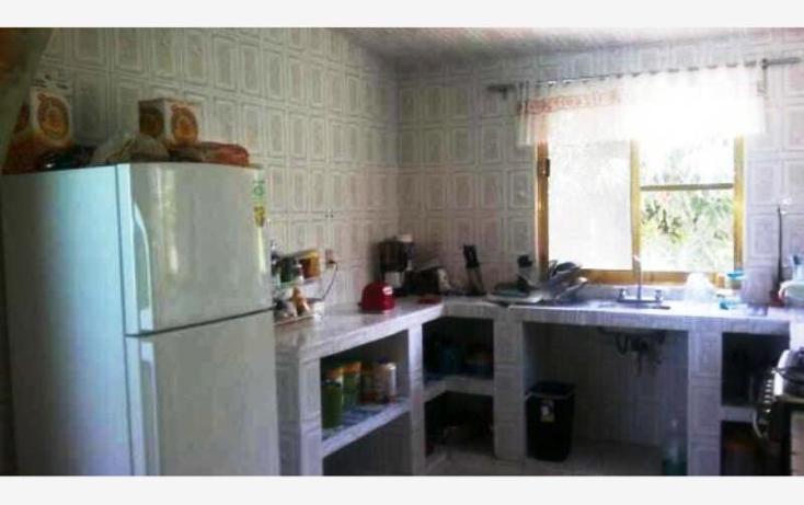 Foto de casa en venta en  , el rodeo, miacatlán, morelos, 1103533 No. 02