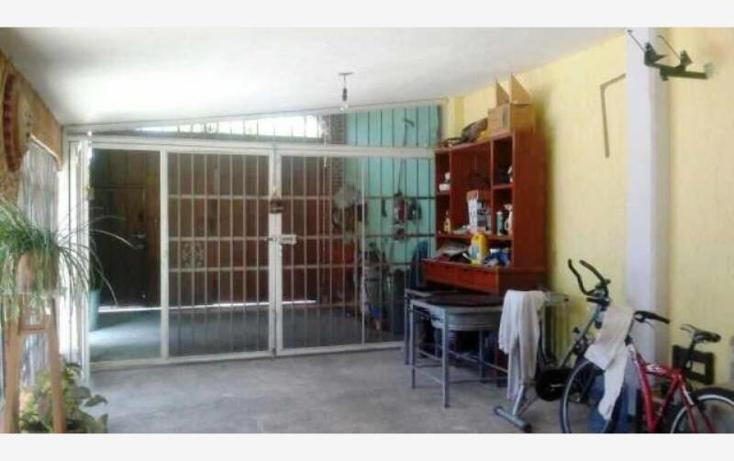 Foto de casa en venta en  , el rodeo, miacatlán, morelos, 1103533 No. 04