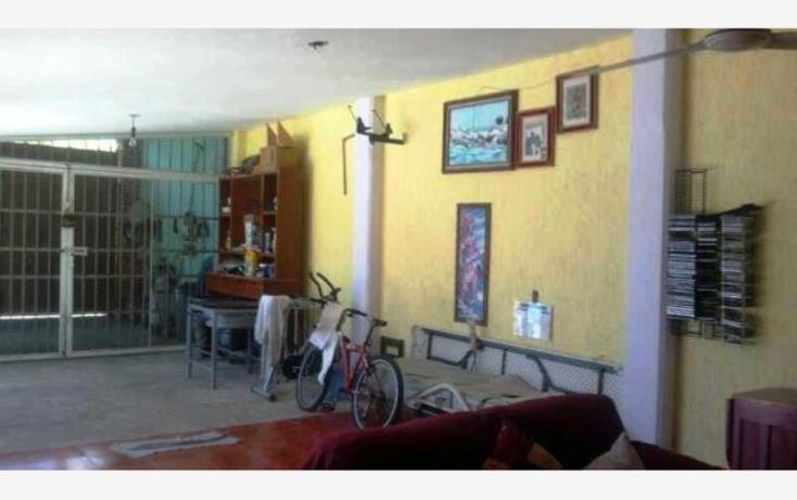 Foto de casa en venta en  , el rodeo, miacatlán, morelos, 1103533 No. 10