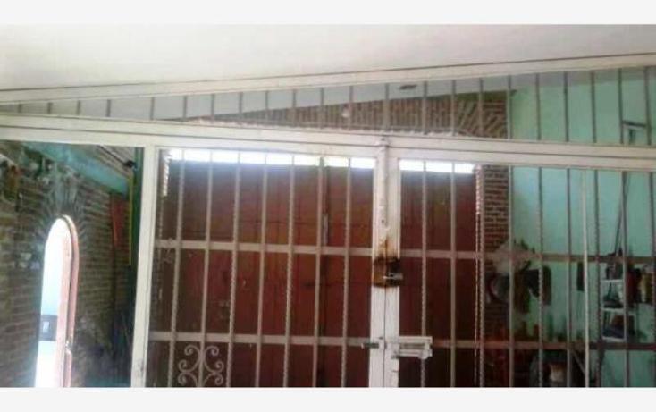 Foto de casa en venta en  , el rodeo, miacatlán, morelos, 1103533 No. 11
