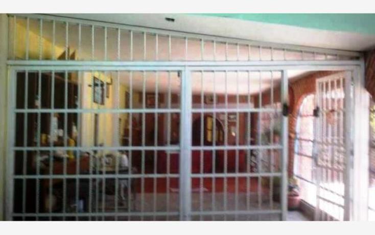 Foto de casa en venta en  , el rodeo, miacatlán, morelos, 1103533 No. 18