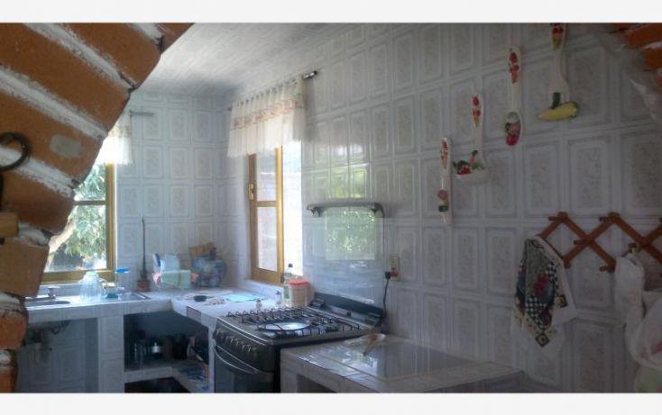 Foto de casa en venta en, el rodeo, miacatlán, morelos, 2034984 no 01