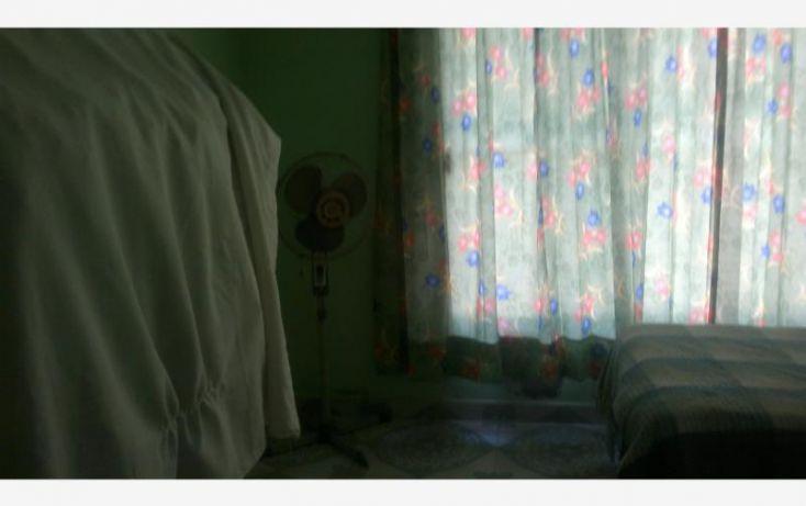 Foto de casa en venta en, el rodeo, miacatlán, morelos, 2034984 no 05