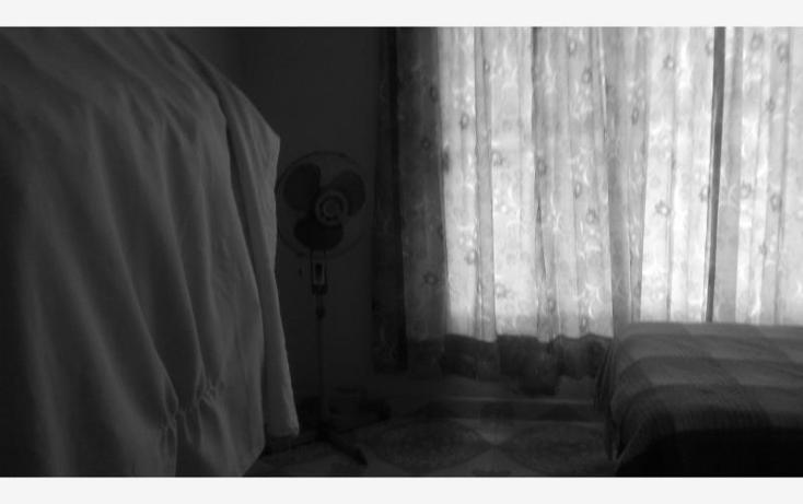 Foto de casa en venta en  , el rodeo, miacatlán, morelos, 2034984 No. 05