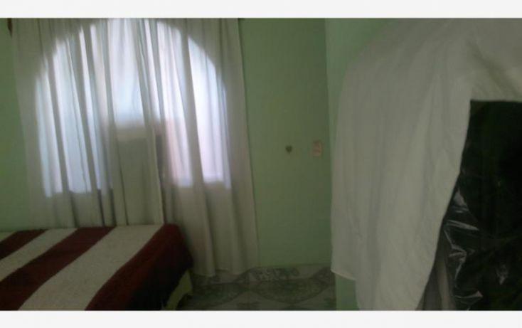 Foto de casa en venta en, el rodeo, miacatlán, morelos, 2034984 no 06