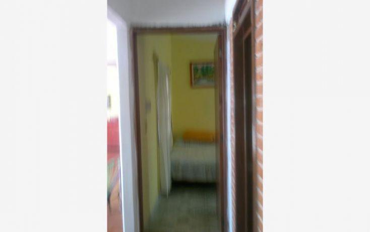 Foto de casa en venta en, el rodeo, miacatlán, morelos, 2034984 no 07