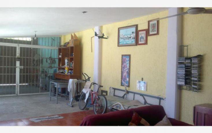 Foto de casa en venta en, el rodeo, miacatlán, morelos, 2034984 no 10