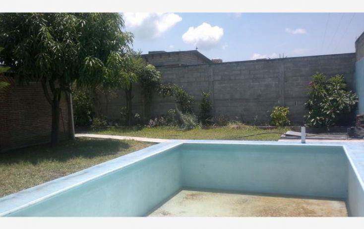 Foto de casa en venta en, el rodeo, miacatlán, morelos, 2034984 no 13