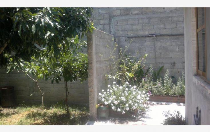 Foto de casa en venta en, el rodeo, miacatlán, morelos, 2034984 no 16