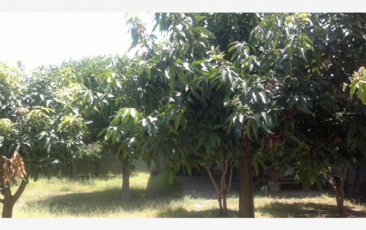 Foto de casa en venta en, el rodeo, miacatlán, morelos, 2034984 no 17