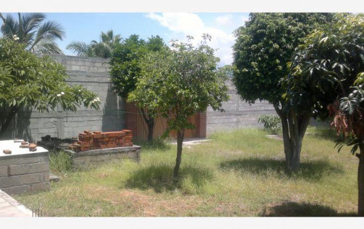 Foto de casa en venta en, el rodeo, miacatlán, morelos, 2034984 no 18