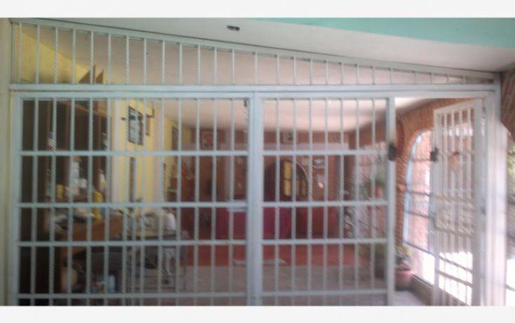 Foto de casa en venta en, el rodeo, miacatlán, morelos, 2034984 no 20