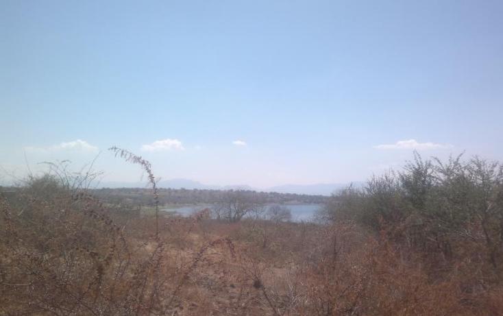 Foto de terreno habitacional en venta en  , el rodeo, miacatlán, morelos, 371212 No. 03