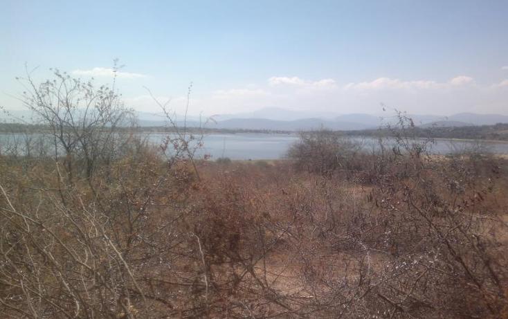 Foto de terreno habitacional en venta en  , el rodeo, miacatlán, morelos, 371212 No. 06