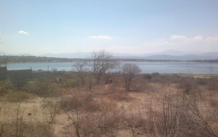 Foto de terreno habitacional en venta en  , el rodeo, miacatlán, morelos, 371212 No. 10