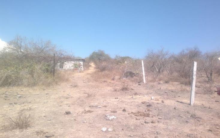 Foto de terreno habitacional en venta en  , el rodeo, miacatlán, morelos, 371212 No. 11