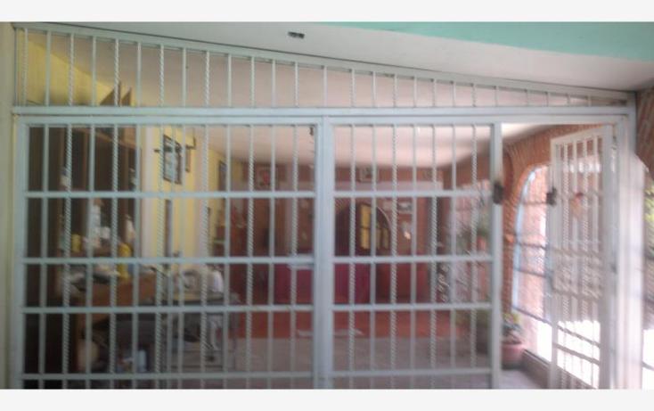 Foto de casa en venta en  , el rodeo, miacatl?n, morelos, 371522 No. 23