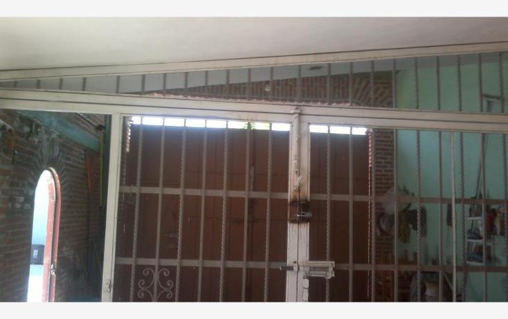 Foto de casa en venta en  , el rodeo, miacatl?n, morelos, 371522 No. 24