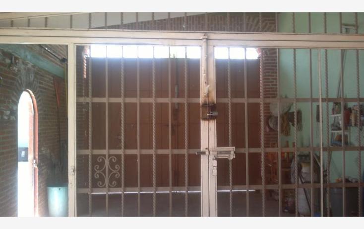 Foto de casa en venta en  , el rodeo, miacatl?n, morelos, 371522 No. 25