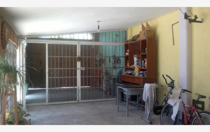 Foto de casa en venta en  , el rodeo, miacatl?n, morelos, 371522 No. 26
