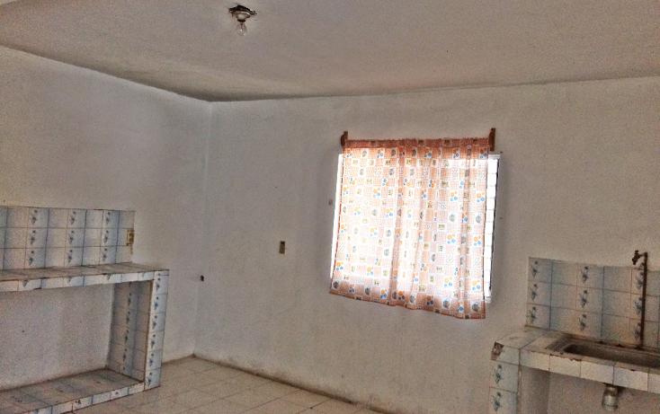 Foto de casa en renta en  , el rodeo, tepic, nayarit, 1099211 No. 02