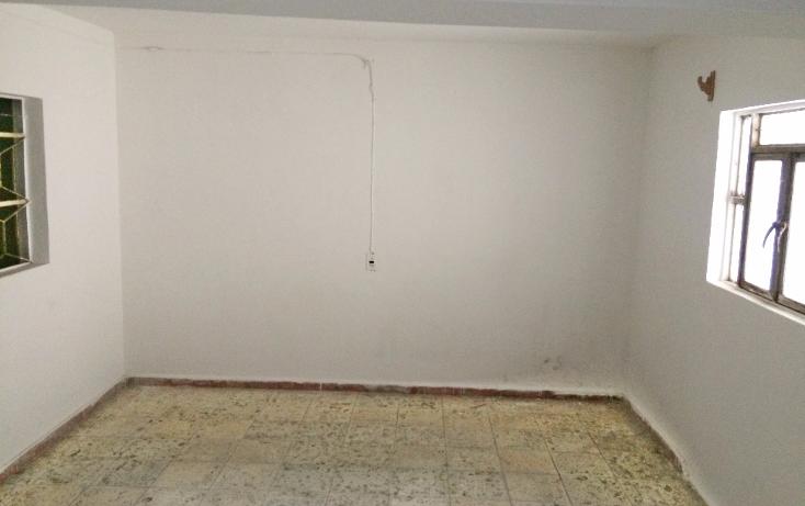 Foto de casa en renta en  , el rodeo, tepic, nayarit, 1099211 No. 03