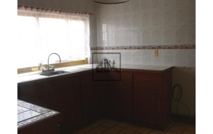 Foto de casa en venta en, el rosal, la magdalena contreras, df, 564403 no 04