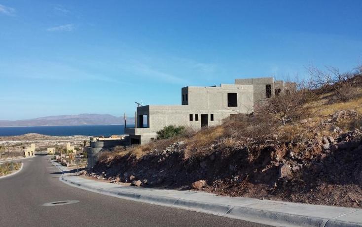 Foto de terreno habitacional en venta en  , el rosario 1, la paz, baja california sur, 1193833 No. 01