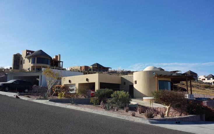 Foto de terreno habitacional en venta en  , el rosario 1, la paz, baja california sur, 1193833 No. 06