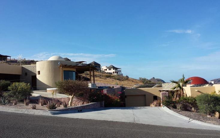 Foto de terreno habitacional en venta en  , el rosario 1, la paz, baja california sur, 1193833 No. 07