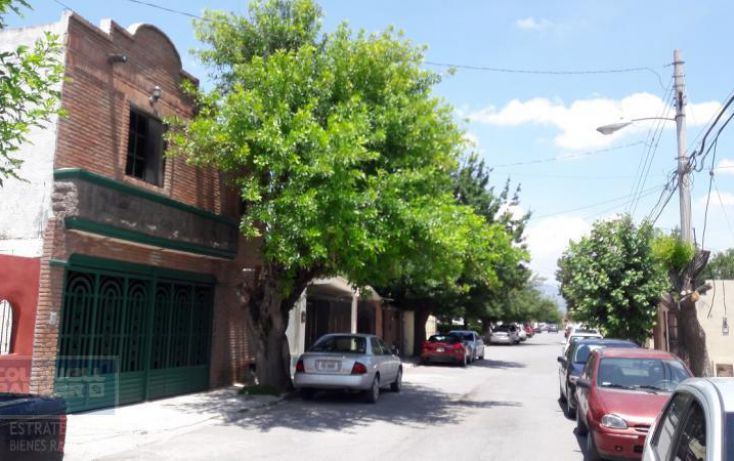 Foto de casa en venta en el rosario 320, real de peña, saltillo, coahuila de zaragoza, 1968427 no 02