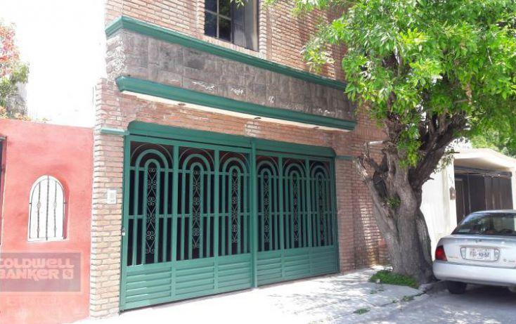 Foto de casa en venta en el rosario 320, real de peña, saltillo, coahuila de zaragoza, 1968427 no 03