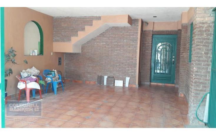 Foto de casa en venta en el rosario 320, real de peña, saltillo, coahuila de zaragoza, 1968427 no 04