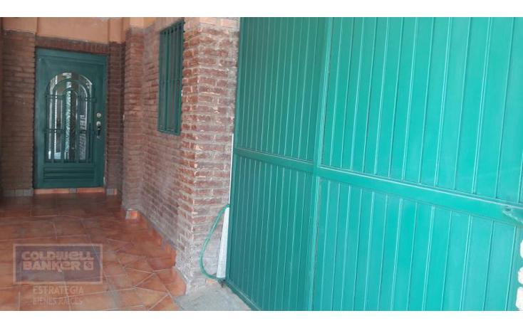 Foto de casa en venta en el rosario 320, real de peña, saltillo, coahuila de zaragoza, 1968427 no 05