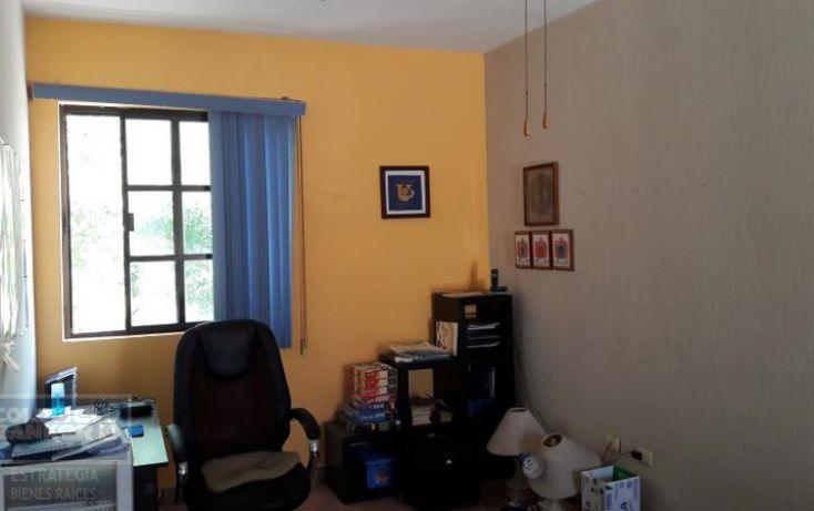 Foto de casa en venta en el rosario 320, real de peña, saltillo, coahuila de zaragoza, 1968427 no 10