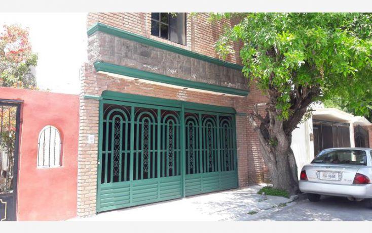 Foto de casa en venta en el rosario 320, real de peña, saltillo, coahuila de zaragoza, 1996152 no 03