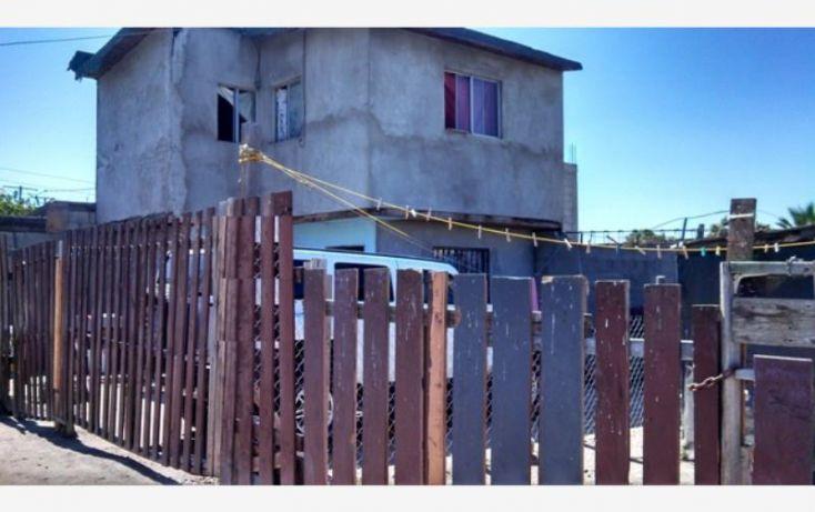 Foto de casa en venta en el rosario 7704, tierra y libertad, tijuana, baja california norte, 1621210 no 01