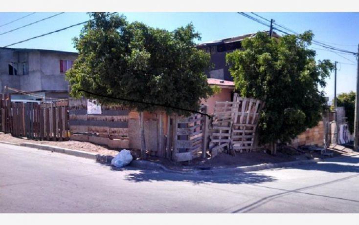 Foto de casa en venta en el rosario 7704, tierra y libertad, tijuana, baja california norte, 1621210 no 02