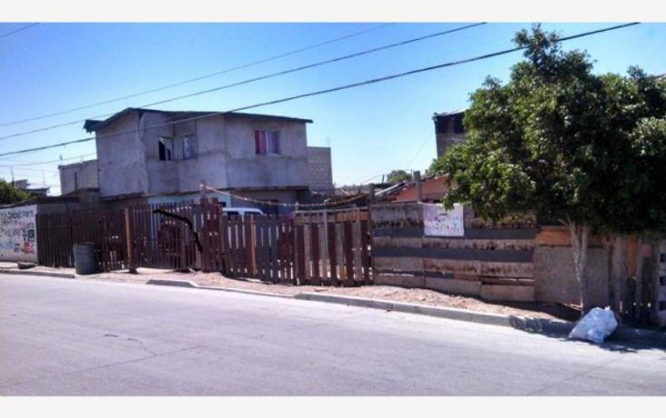 Foto de casa en venta en el rosario 7704, tierra y libertad, tijuana, baja california norte, 1621210 no 03