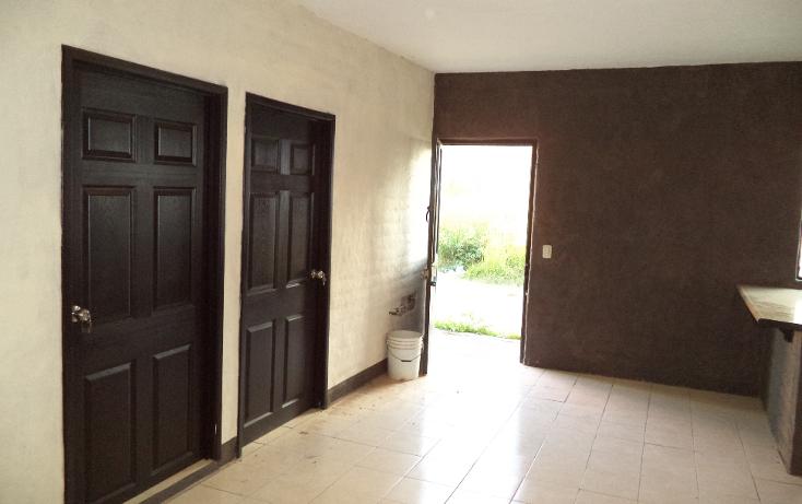 Foto de casa en venta en  , el rosario, arandas, jalisco, 1242875 No. 05