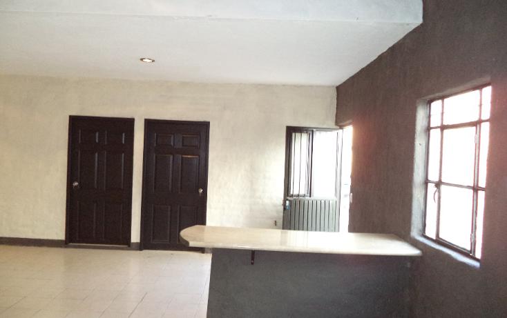 Foto de casa en venta en  , el rosario, arandas, jalisco, 1242875 No. 06