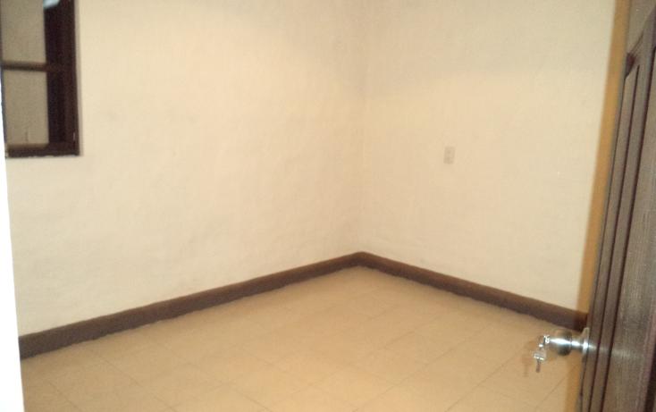 Foto de casa en venta en  , el rosario, arandas, jalisco, 1242875 No. 11