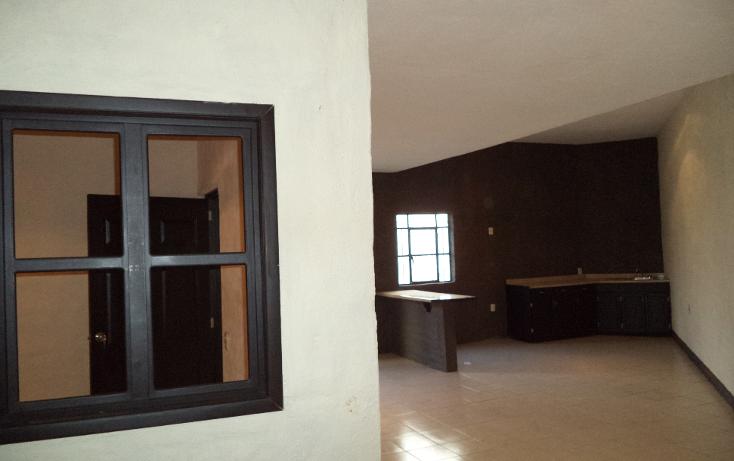 Foto de casa en venta en  , el rosario, arandas, jalisco, 1242875 No. 14