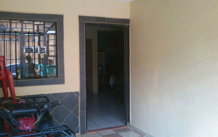 Foto de casa en venta en, el rosario, arandas, jalisco, 1300103 no 04