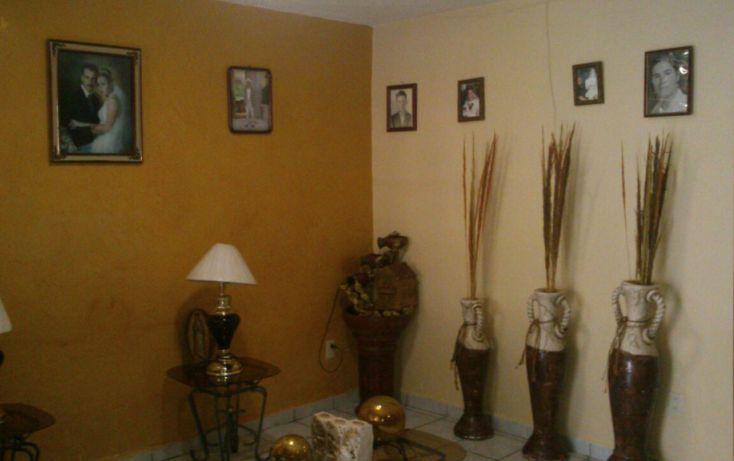 Foto de casa en venta en, el rosario, arandas, jalisco, 1300103 no 05