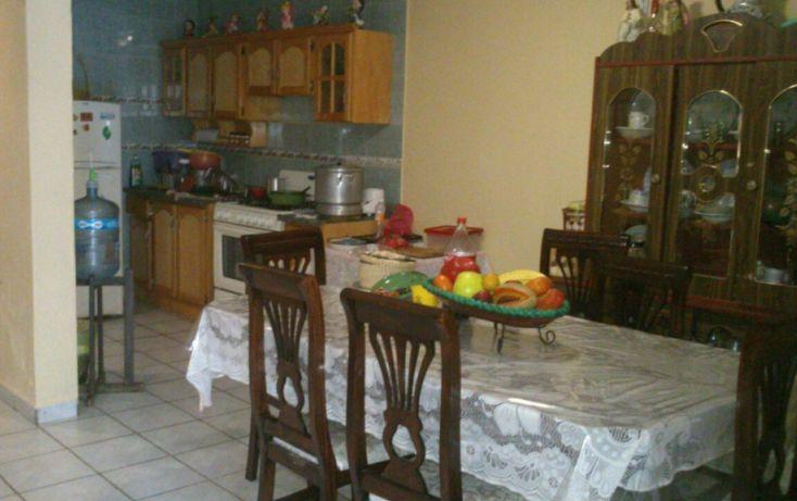 Foto de casa en venta en, el rosario, arandas, jalisco, 1300103 no 06