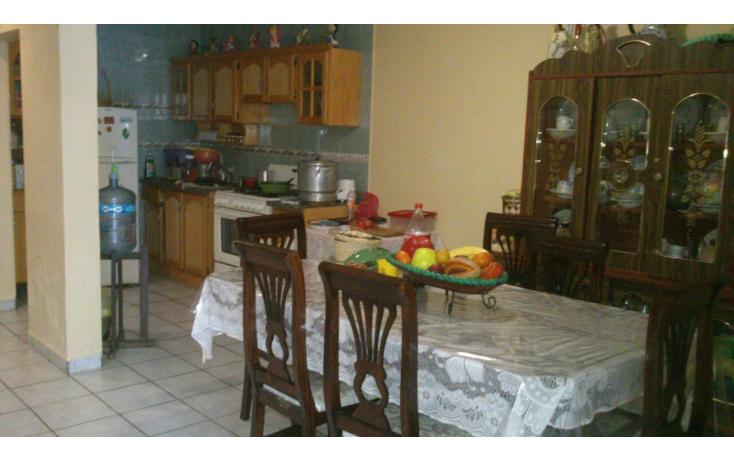 Foto de casa en venta en  , el rosario, arandas, jalisco, 1300103 No. 06