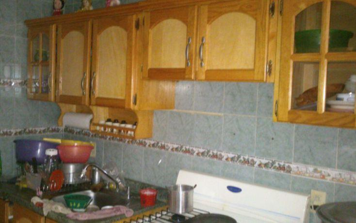 Foto de casa en venta en, el rosario, arandas, jalisco, 1300103 no 07