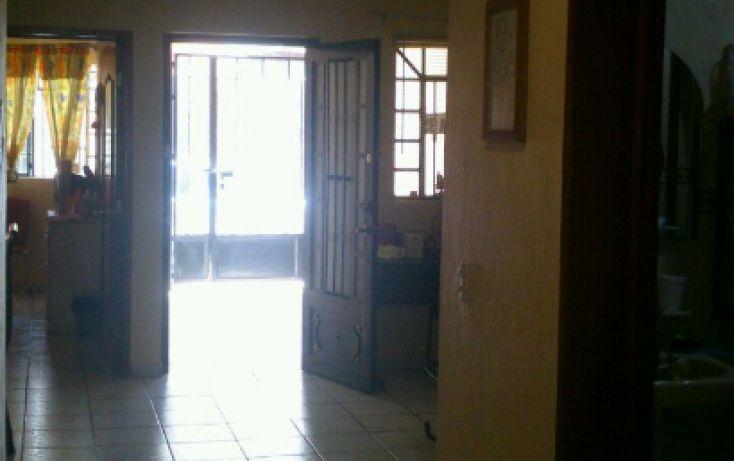 Foto de casa en venta en, el rosario, arandas, jalisco, 1300103 no 08