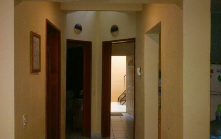 Foto de casa en venta en, el rosario, arandas, jalisco, 1300103 no 09